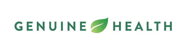 Exclusive Coupon Codes at Official Website of Genuine Health CA