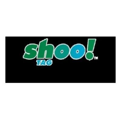 Genuine Shoo!TAG
