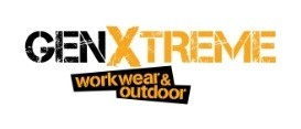 Exclusive Coupon Codes and Deals from the Official Website of Genxtreme
