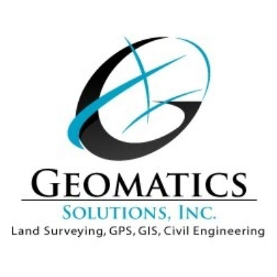 Geomatic Solutions