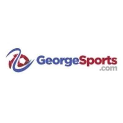 GeorgeSports