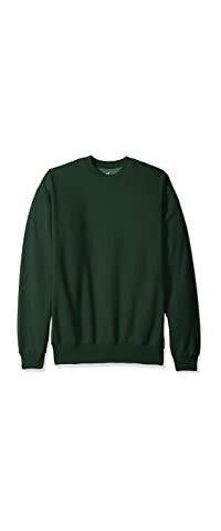 Exclusive Coupon Codes at Official Website of Georgetown Sweatshirt
