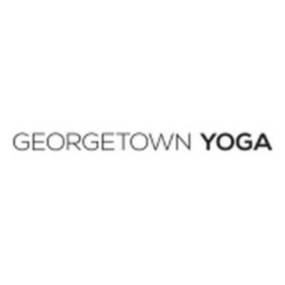 Georgetown Yoga