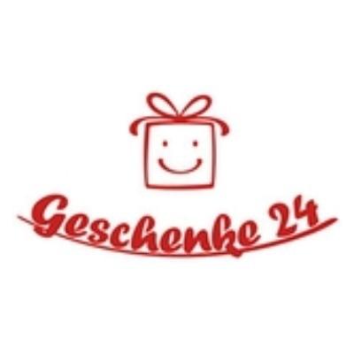 Geschenke 24