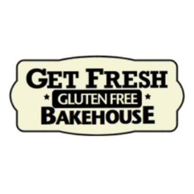 Get Fresh Bake House