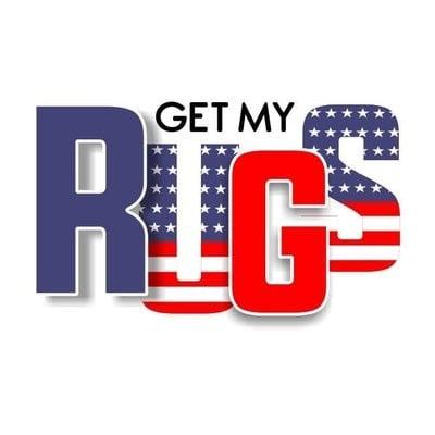 Get My Rugs