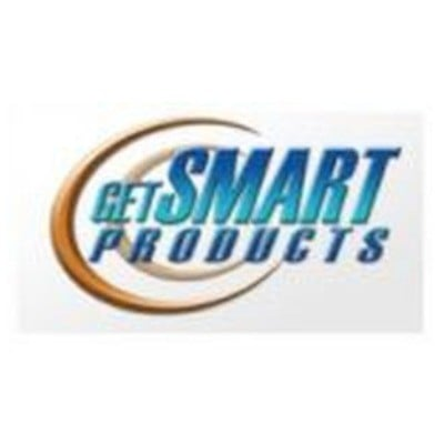 Check special coupons and deals from the official website of Get Smart Products