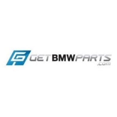 GetBMWparts