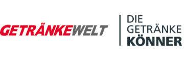 Exclusive Coupon Codes at Official Website of Getraenkewelt.de