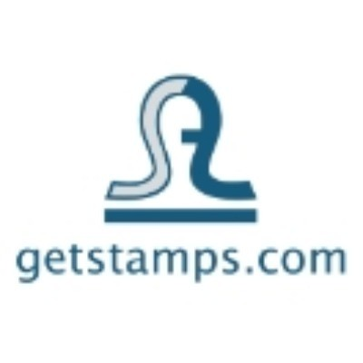 Getstamps