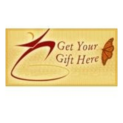 GetYourGiftHere
