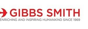 Gibbs Smith Publisher