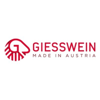 Exclusive Coupon Codes and Deals from the Official Website of Giesswein
