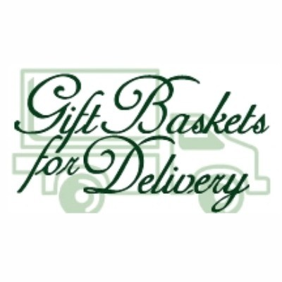 GiftBasketsForDelivery