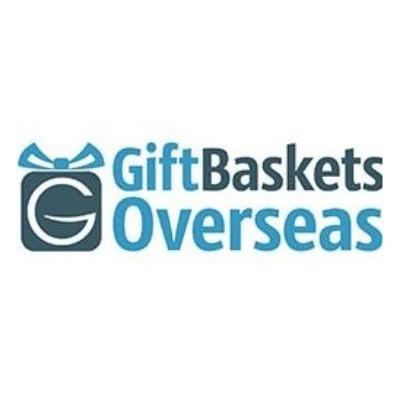 Giftbasketsoverseas