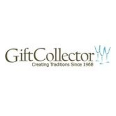 Free Shipping on Orders Over $99 at GiftCollector (Site-wide)