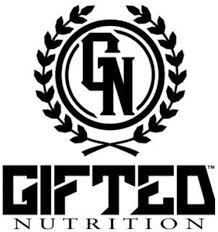 Exclusive Coupon Codes at Official Website of Gifted Athletics