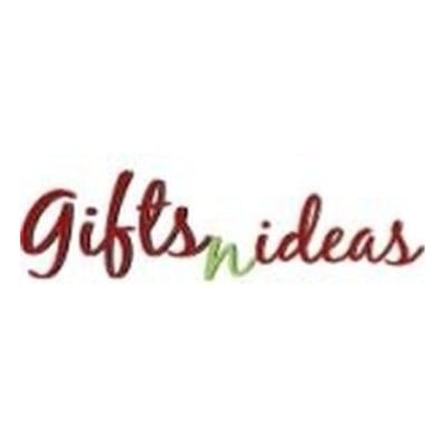 Gifts N Ideas