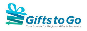 Gifts To  Go