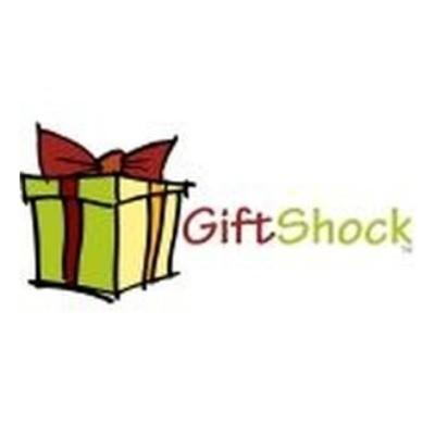 GiftShock