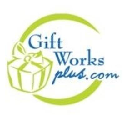 GiftWorkPlus