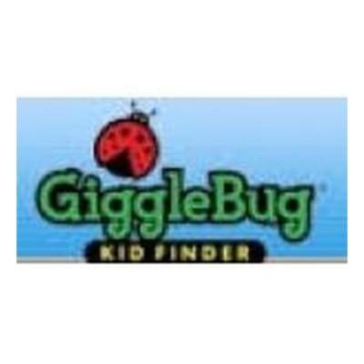Giggle Bug