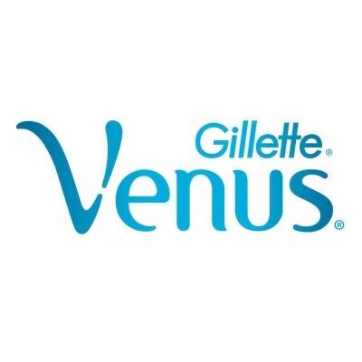 Gillette Venus Razor