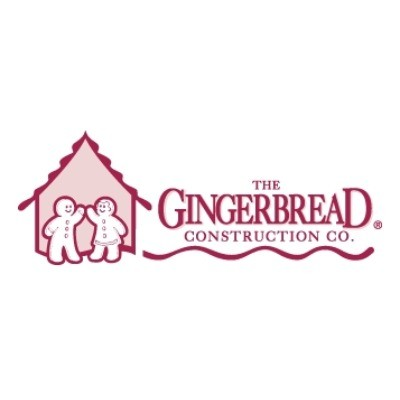 Gingerbread Construction Company