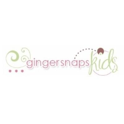 Gingersnaps Kids