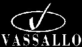 Exclusive Coupon Codes at Official Website of Gioiellivassallo