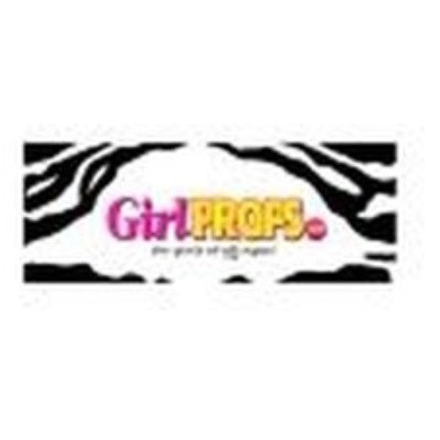 GirlProps