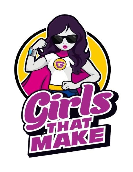 Girls That Make
