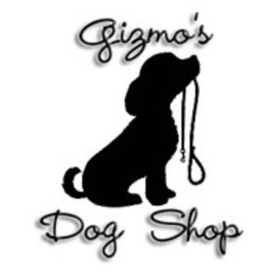 Gizmo's Dog Shop