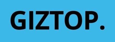 Giztop.