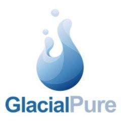 Glacialpure Filters