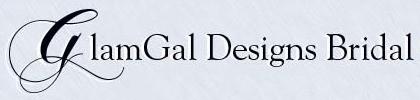 GlamGal Designs Bridal