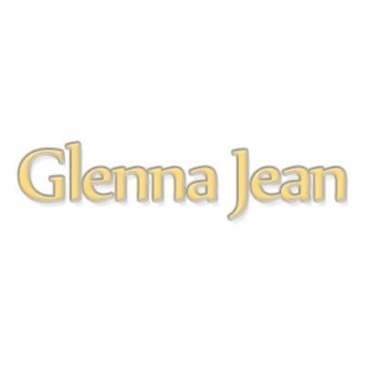 Glenna Jean