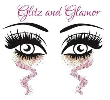 Glitz And Glamor