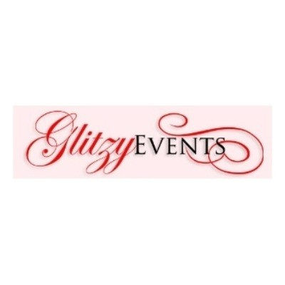 Glitzy Events