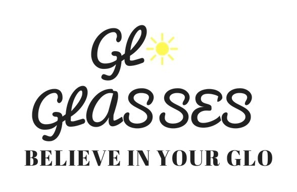 Glo Glasses coupon codes: August 2019 free shipping deals and 70
