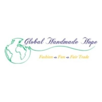 Global Handmade Hope