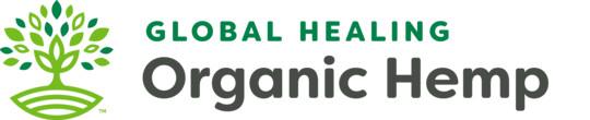 Global Healing Organic Hemp