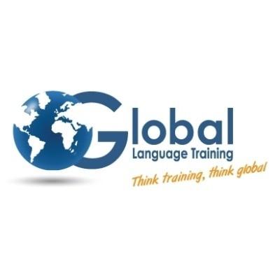 Global TEFL