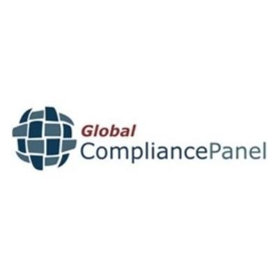 GlobalCompliancePanel