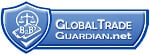 Exclusive Coupon Codes at Official Website of Globaltradeguardian