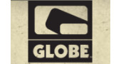 Globe TV