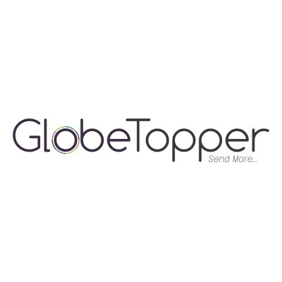 GlobeTopper Savings! Up to 40% Off Local Business Listings + Free Shipping