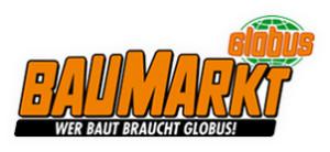 Globus Baumarkt DE