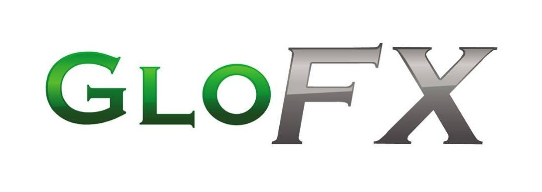 Get 10% Off Your Entire Purchase at GloFX (Site-Wide)