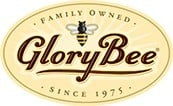 Exclusive Coupon Codes at Official Website of GloryBee